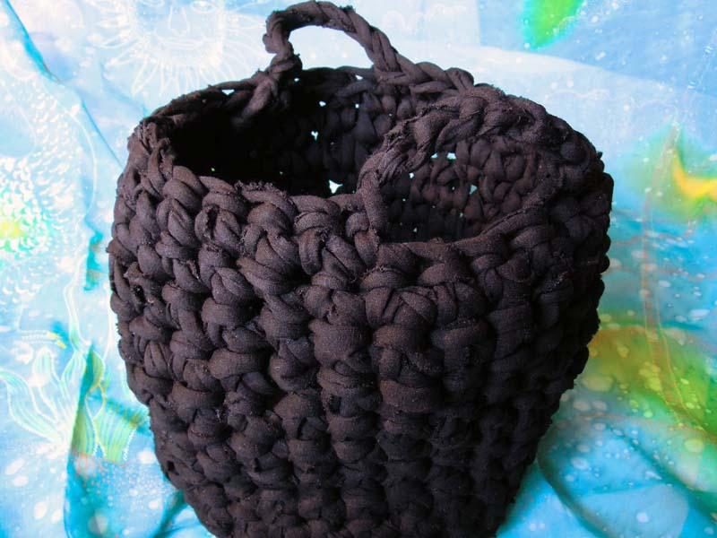 DIY-panier-salle-de-bain-crochet-1-Charonbellis-blog-lifestyle