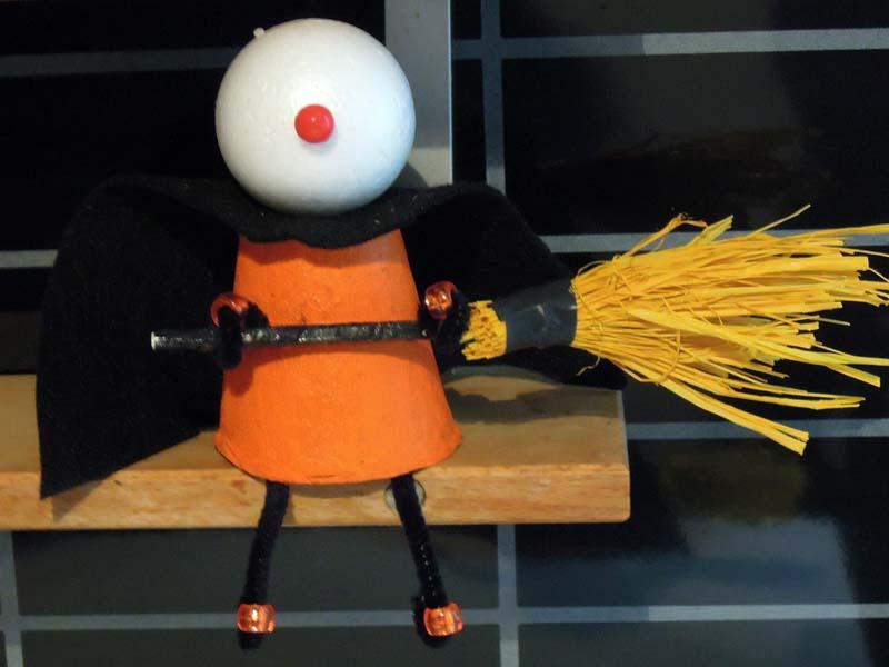 DIY-sorcieres-halloween-1-Charonbellis-blog-lifestyle