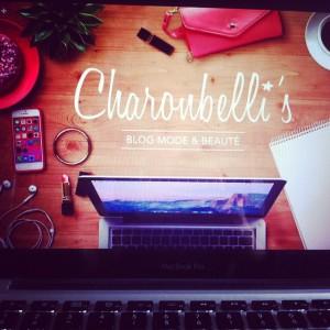 Ça y est le nouveau #blog est enfin en ligne…