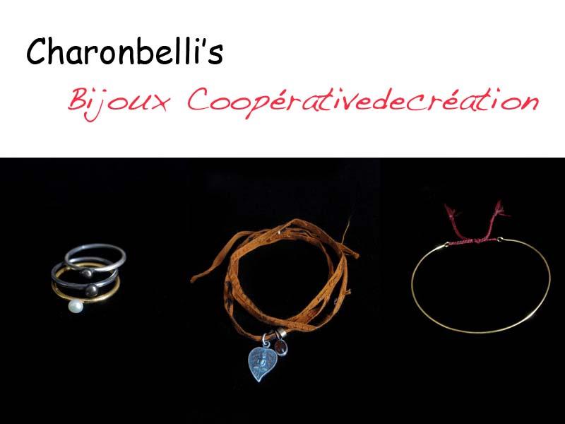 bijoux-coopecc81rativedecrecc81ation-charonbellis-blog-mode