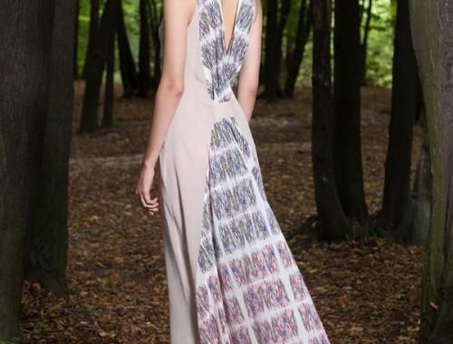 elena-rudenko-fashion-week-paris-2013-13-charonbellis-blog-mode