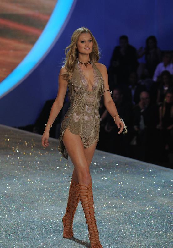 Victoria's Secret fashion show 2013 - Charonbeli's blog mode