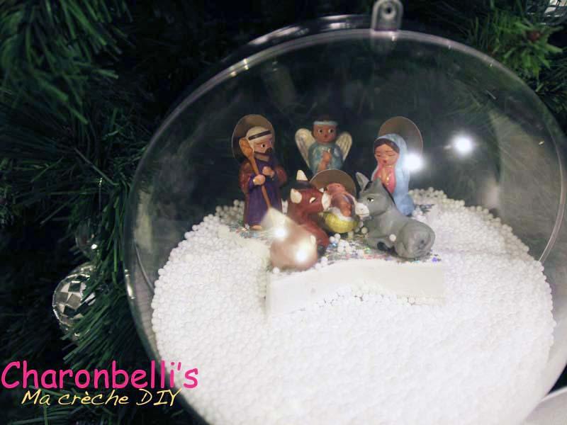 DIY-Creche-Noel-2-Charonbellis-blog-lifestyle