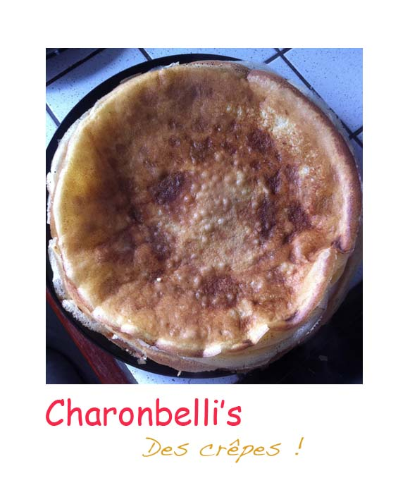 des-crecc82pes-1-charonbellis-blog-de-cuisine