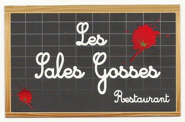 restaurant_les-sales-gosses-toulouse-610x403