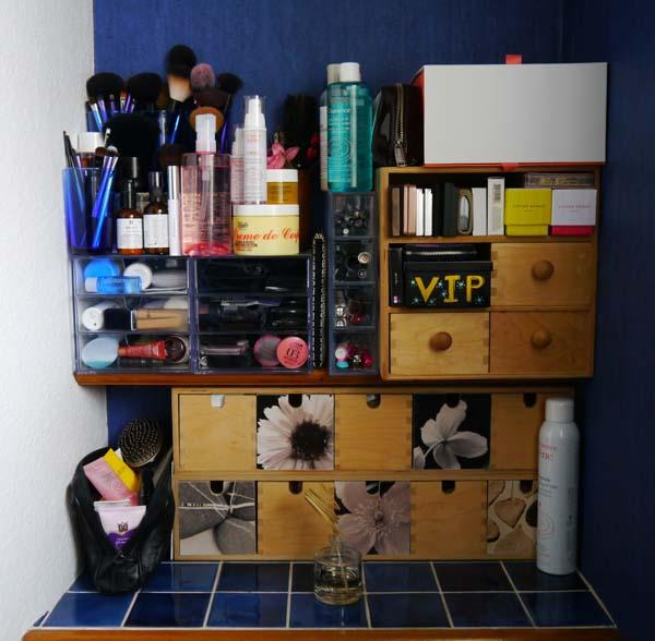 mes-solutions-de-rangement-dans-ma-mini-salle-de-bain-charonbellis-blog-mode-et-beautecc81