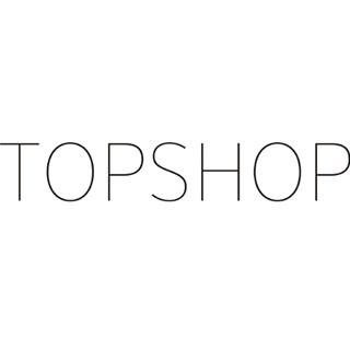 logo-topshop-charonbellis-blog-mode