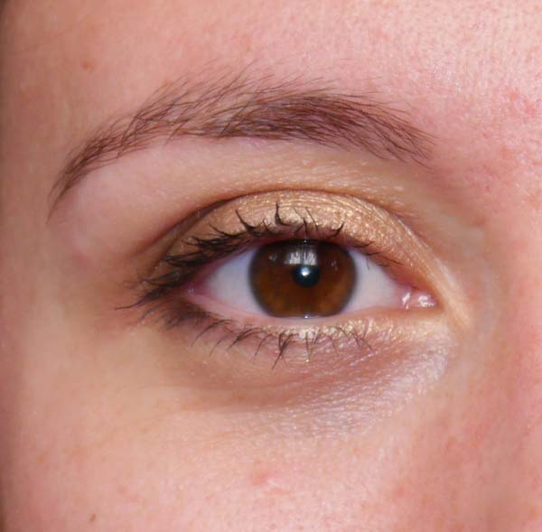 mon-make-up-golden-avec-la-naked-d_urban-decay-et-la-palette-blush-narsissisttuto-make-up-12-2-charonbellis-blog-beautecc81