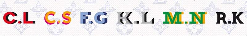 icones-et-iconoclastes-celebratingmonogram-louis-vuitton-charonbellis-blog-mode