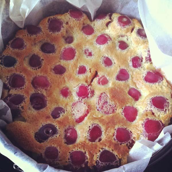 ma-recette-du-clafoutis-1-charonbellis-blog-de-cuisine