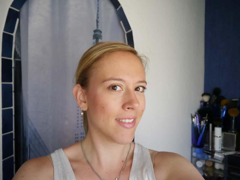 mes-astuces-beautecc81-du-moment-pour-avoir-bonne-mine-tuto-make-up-13-2-charonbellis-blog-beautecc81