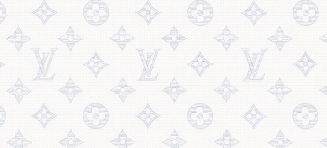monogram-vuitton-charonbellis-blog-mode