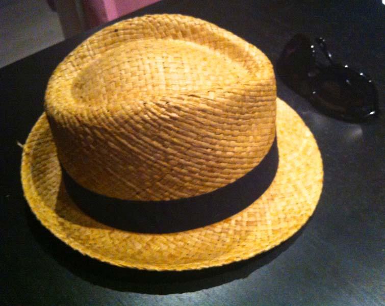 secc81lection-de-chapeaux-pour-lecc81tecc81-avec-blue-melon-charonbellis-blog-mode1