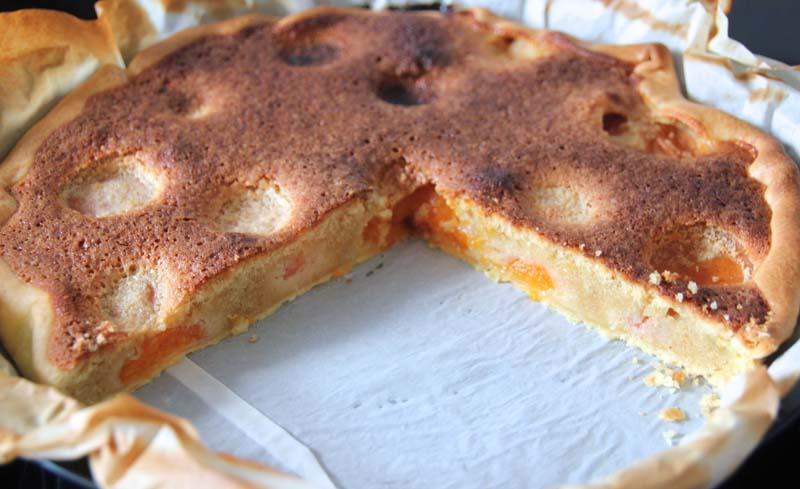 ma-tarte-amandine-acc80-labricot-1-charonbellis-blog-de-cuisine