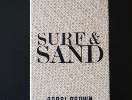 new-in-sand-eye-palette-bobbi-brown-1-charonbellis-blog-beautecc81