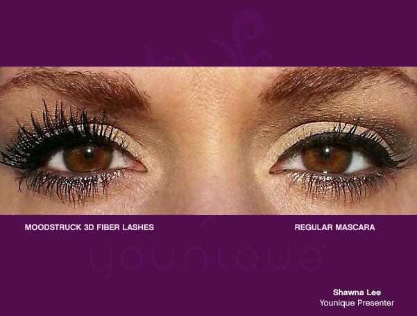 mascara-3d-fiber-younique-2-charonbellis-blog-beautecc81
