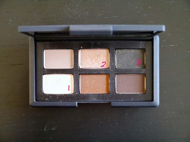 and-god-created-the-woman-la-palette-incontournable-de-chez-nars-tuto-make-up-16-charonbellis-blog-beautecc81