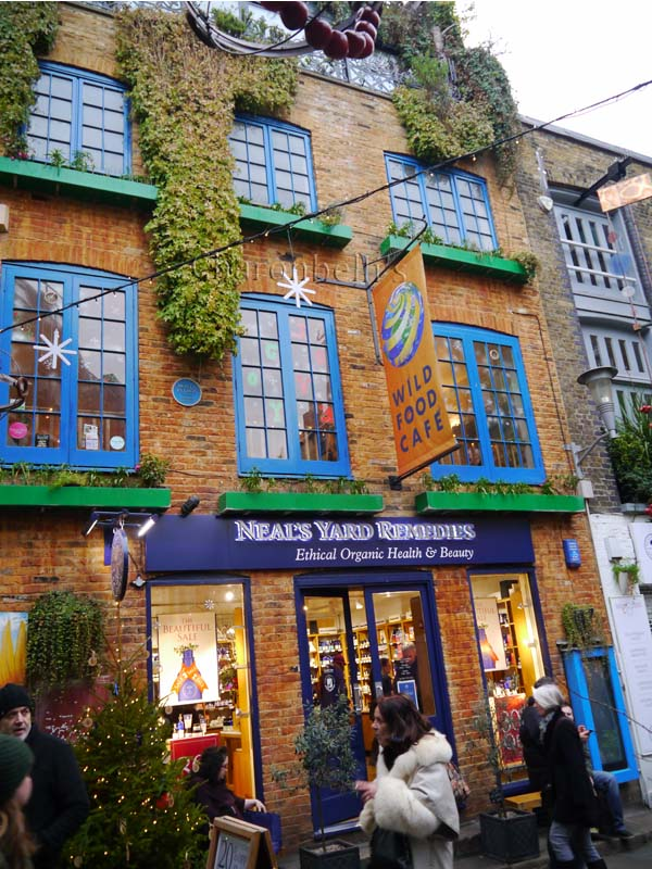 neals-yard-london-se-promener-dans-londres-charonbellis-blog-lifestyle