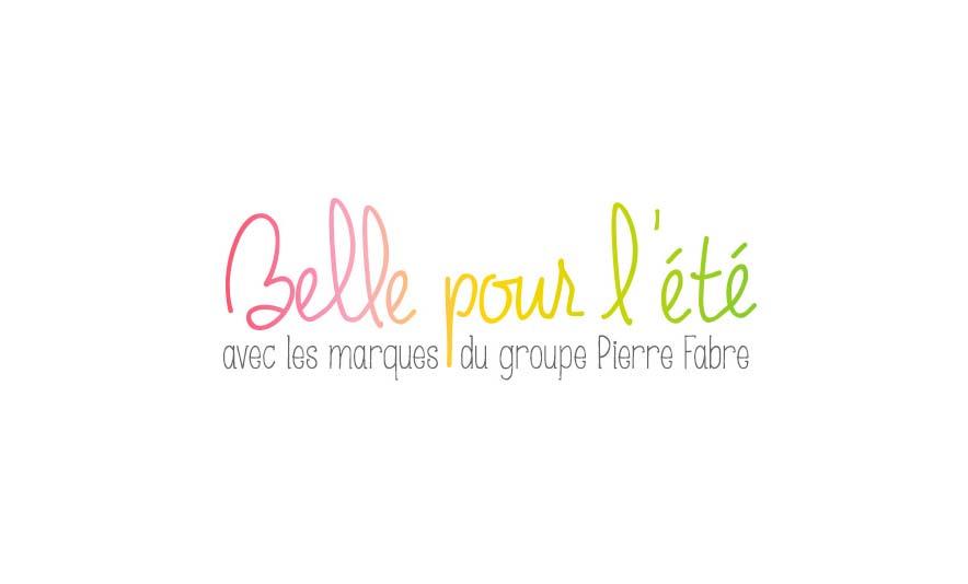 Belle pour l'été avec les marques du groupe Pierre Fabre - Concours Charonbelli's blog mode et beauté