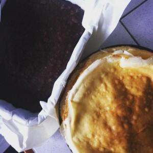 Lenfer du chmage  jhsitais entre un gteau au chocolathellip