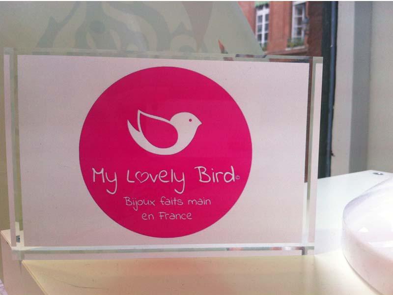 My Lovely Bird, les bijoux faits main en France qui me font craquer ! (10) - Charonbelli's blog mode