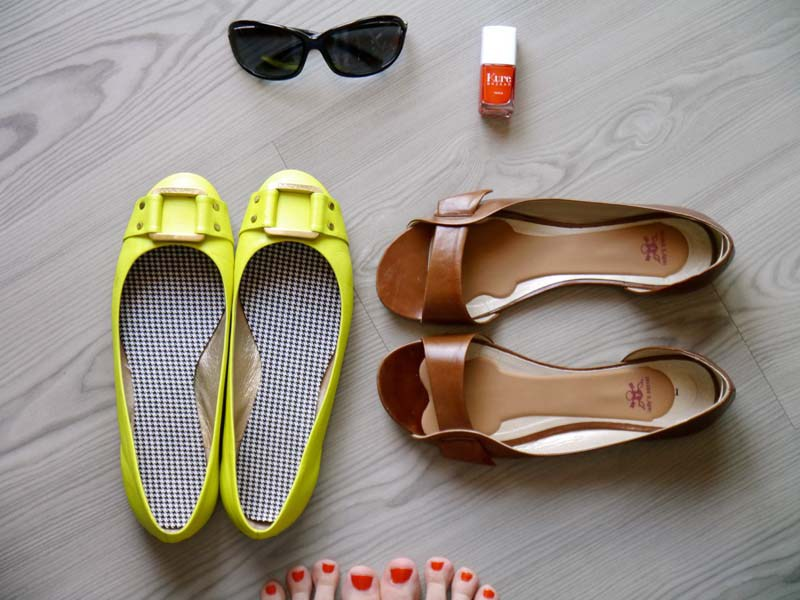 Mon-summer-kit-ideal-1-Charonbellis-blog-mode