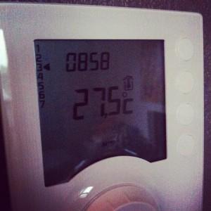 chaleur  pluie  humidit Cest les tropiques dans lehellip