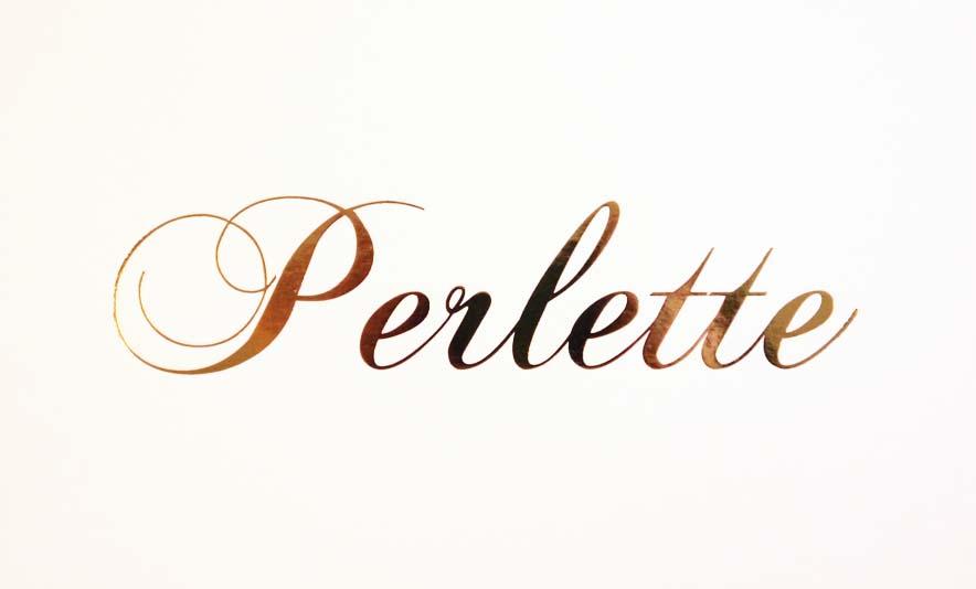 La pâtisserie Perlette - mon nouveau QG gourmand - Photo à la Une - Charonbelli's blog mode