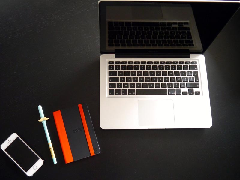 Bonnes résolutions - en prendre ou pas, telle est la question... (1) - Charonbelli's blog lifestyle