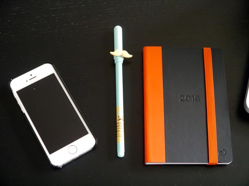 Bonnes résolutions - en prendre ou pas, telle est la question... - Charonbelli's blog lifestyle