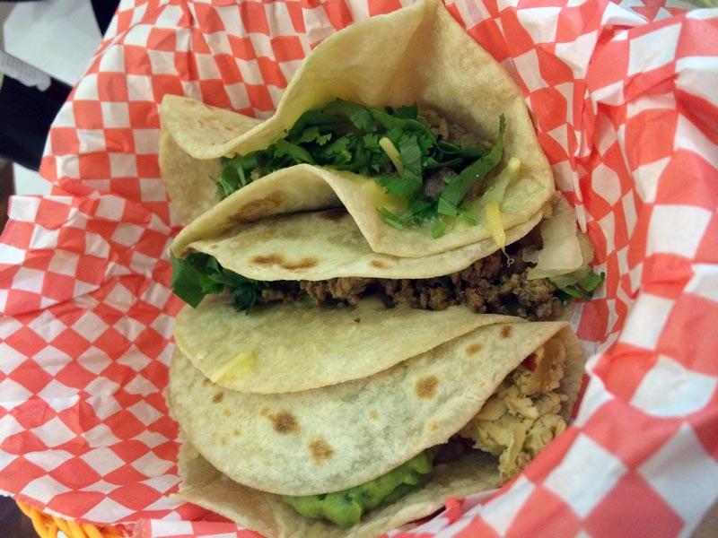 COATL-fast-good-mexicain-Toulouse-3-Charonbellis-blog-lifestyle