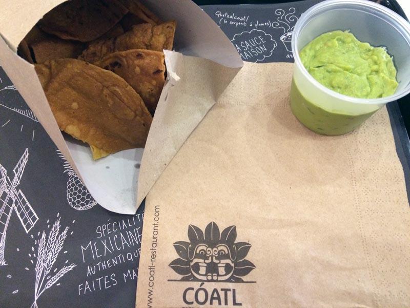 COATL-fast-good-mexicain-Toulouse-4-Charonbellis-blog-lifestyle