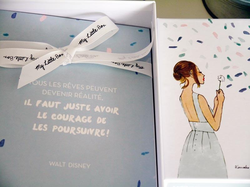My-Little-wish-box-1-Charonbellis-blog-beaute
