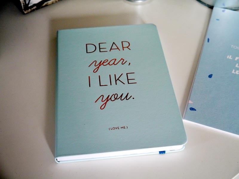 My-Little-wish-box-3-Charonbellis-blog-beaute