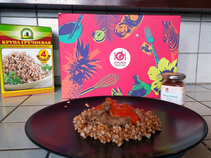 Boeuf-Strogonoff-1-Bons-baisers-de-Russie-Kitchen-Trotter-Charonbellis-blog-lifestyle