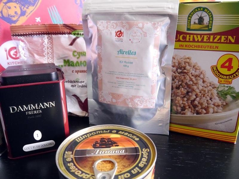 Bons-baisers-de-Russie-Kitchen-Trotter-2-Charonbellis-blog-lifestyle