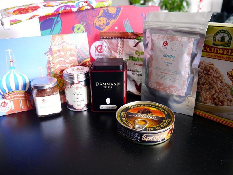 Bons-baisers-de-Russie-avec-Kitchen-Trotter-Charonbellis-blog-lifestyle