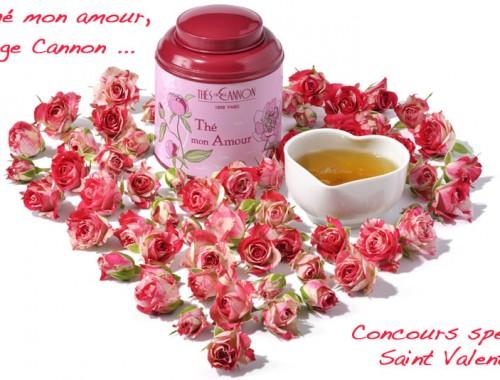Concours-Saint-Valentin-avec-les-thes-George-Cannon-Charonbellis-blog-mode