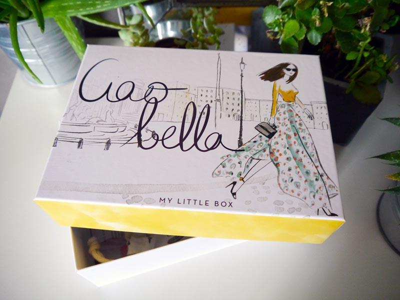 My-Little-Box-Ciao-Bella(1)-Charonbellis