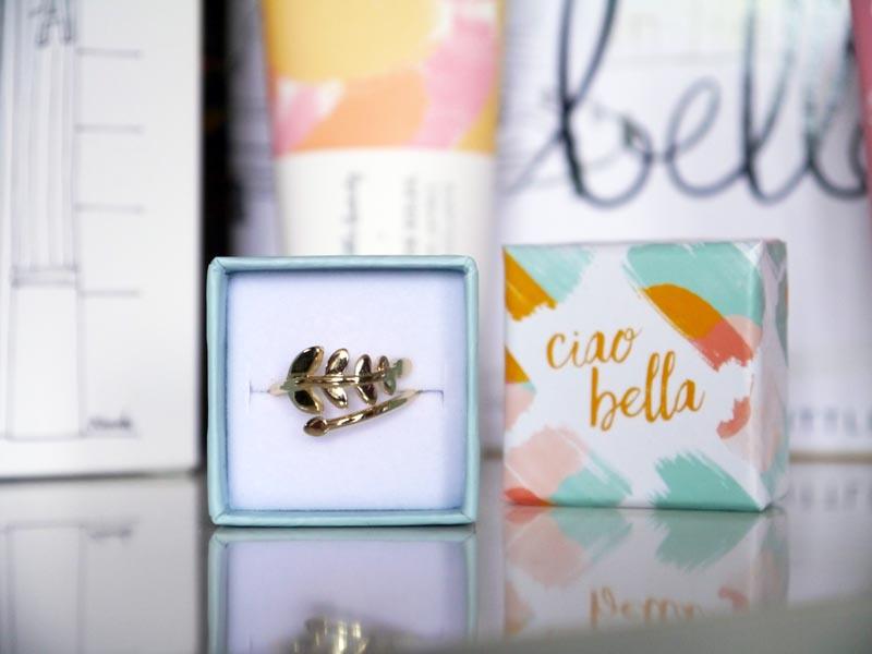 My-Little-Box-Ciao-Bella(3)-Charonbellis