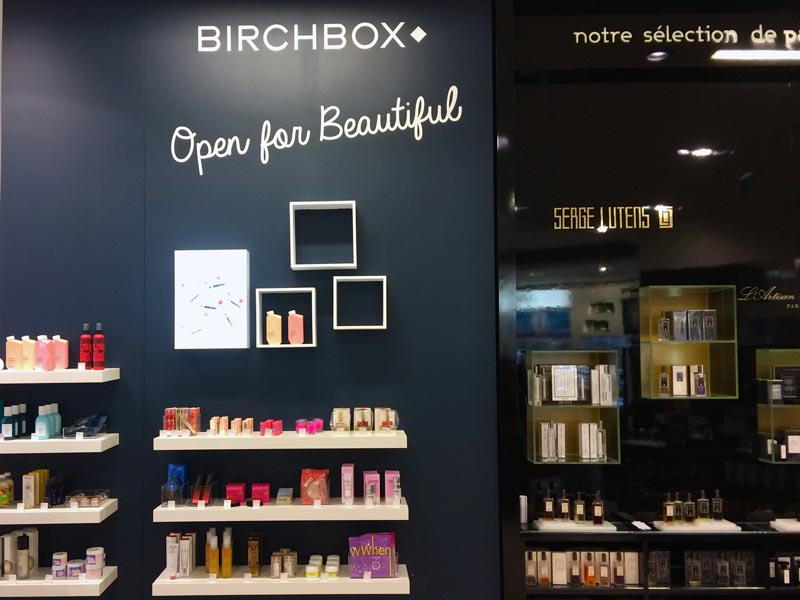 Corner-Birchbox-Galeries-Lafayette-Toulouse (1)-Charonbellis