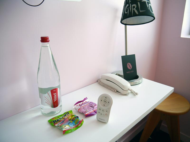 Mama-Shelter-Bordeaux-Room-Charonbellis