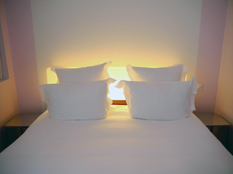 Mama-Shelter-Bordeaux-Room2-Charonbellis