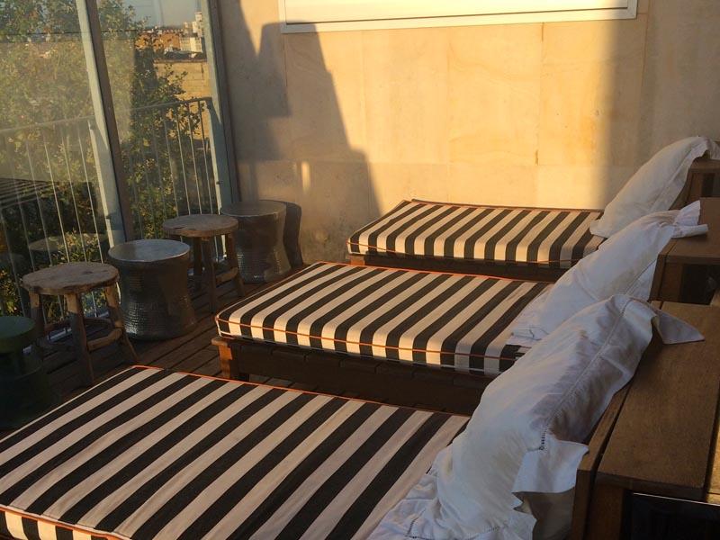 Mama-Shelter-Bordeaux-rooftop-Charonbellis