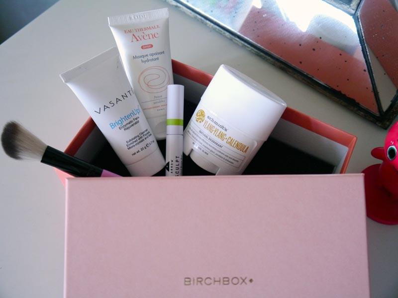 birchbox-octobre-rose1-charonbellis