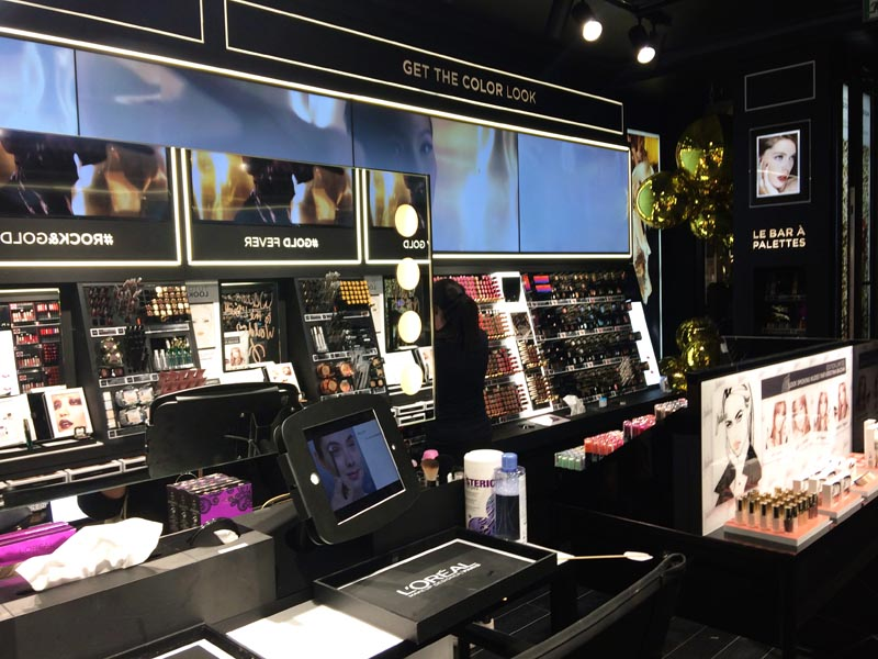 boutique-l-oreal-paris8-charonbellis