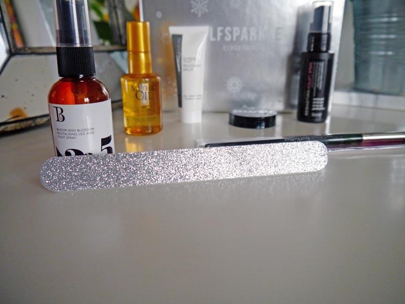 lime-lf-sparkle-edition-charonbellis