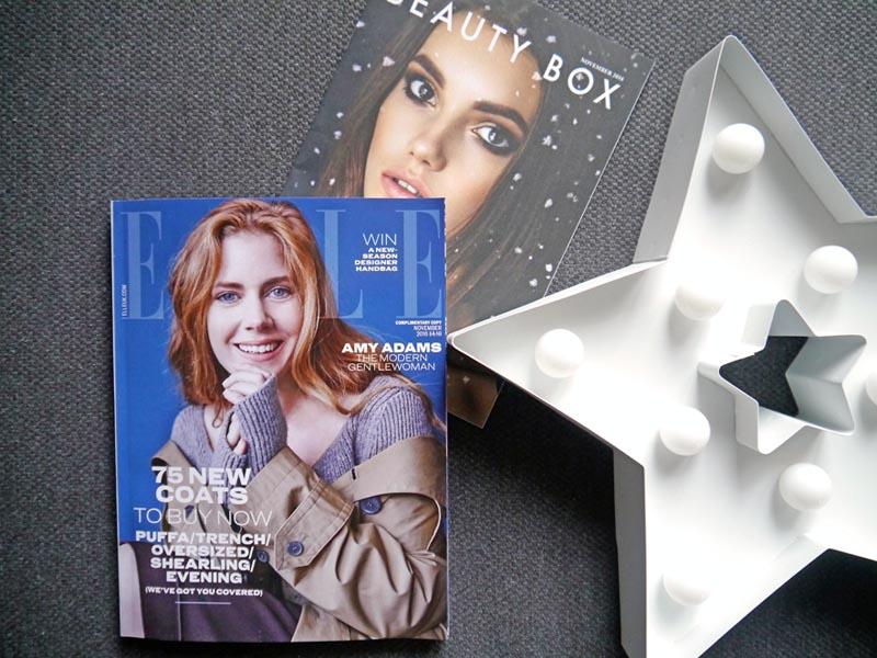 lookfantastic-sparkle-edition1-charonbellis