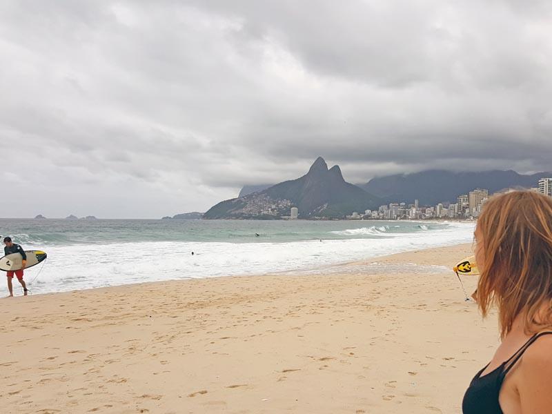 visiter-rio-copacabana14-charonbellis
