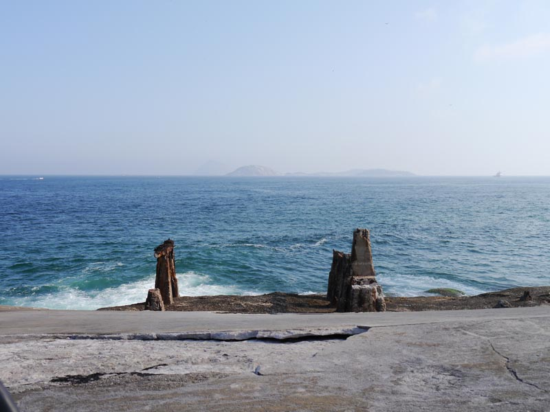 visiter-rio-fort-copacabana7-charonbellis